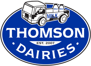Thomson Dairies